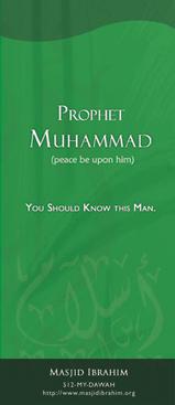 prophet-web-mi
